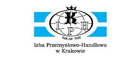 Izba Przemysłowo-Handlowa w Krakowie