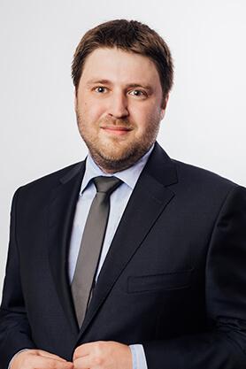 Karol Grzechowiak