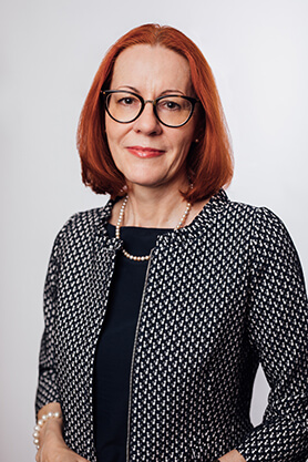 Magdalena Konik
