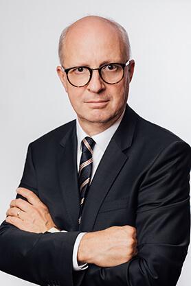 Robert Konik