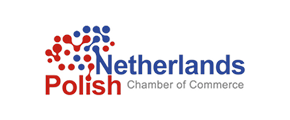 Polish Netherlands Chamber of Commerce