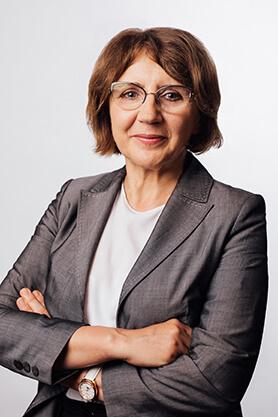 Barbara Rejdak