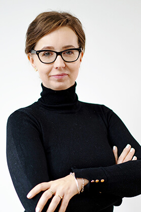 Klaudia Kipiel